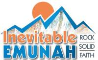 Inevitable Emunah
